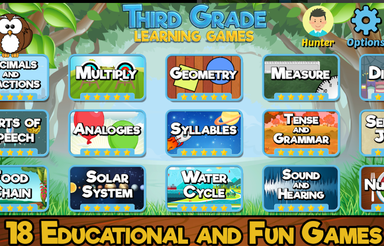 thirdgradelearninggames-3rd-grade-apps