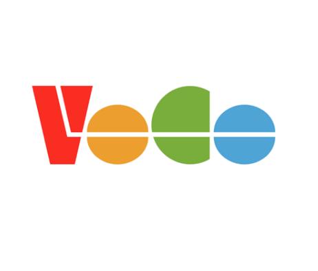 Voco Vocal Coach - best singing apps