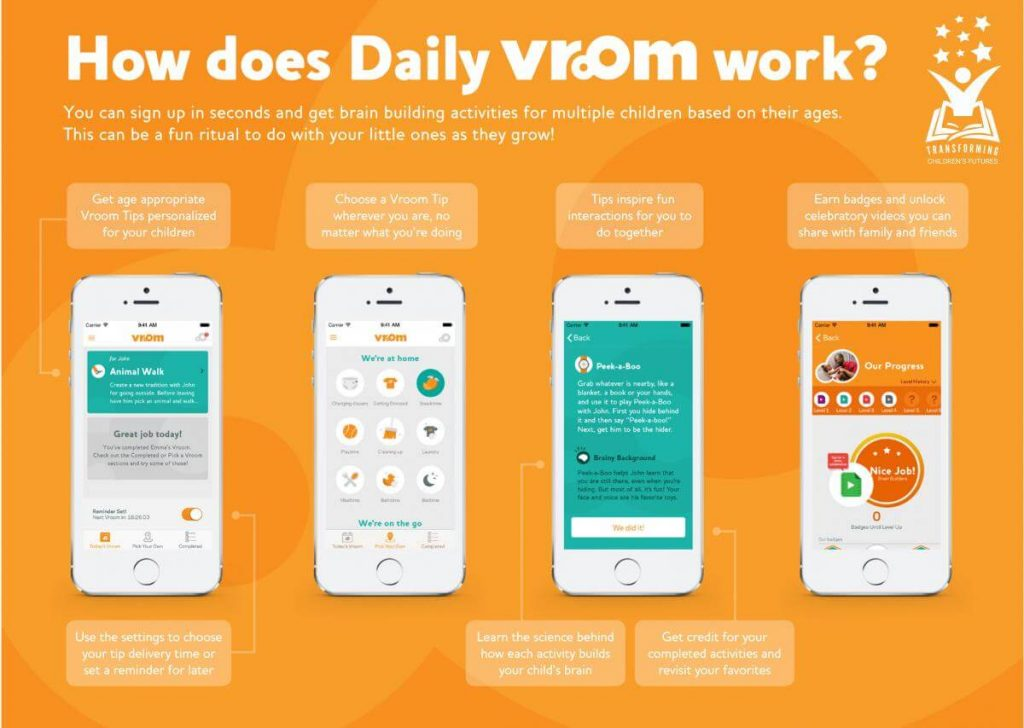 Vroom-app-for-parents-and-toddlers