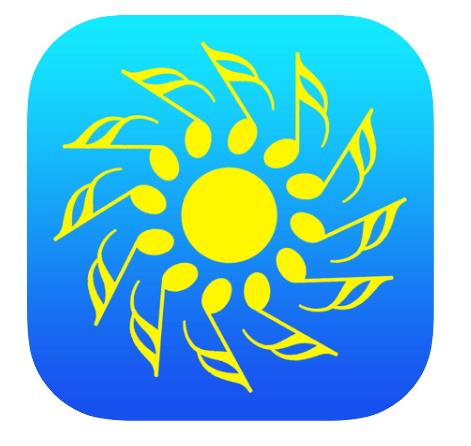 Warm Me Up - best singing apps