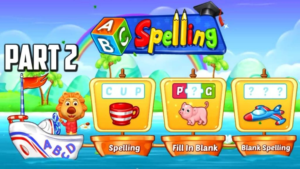 abc-best-spelling-apps