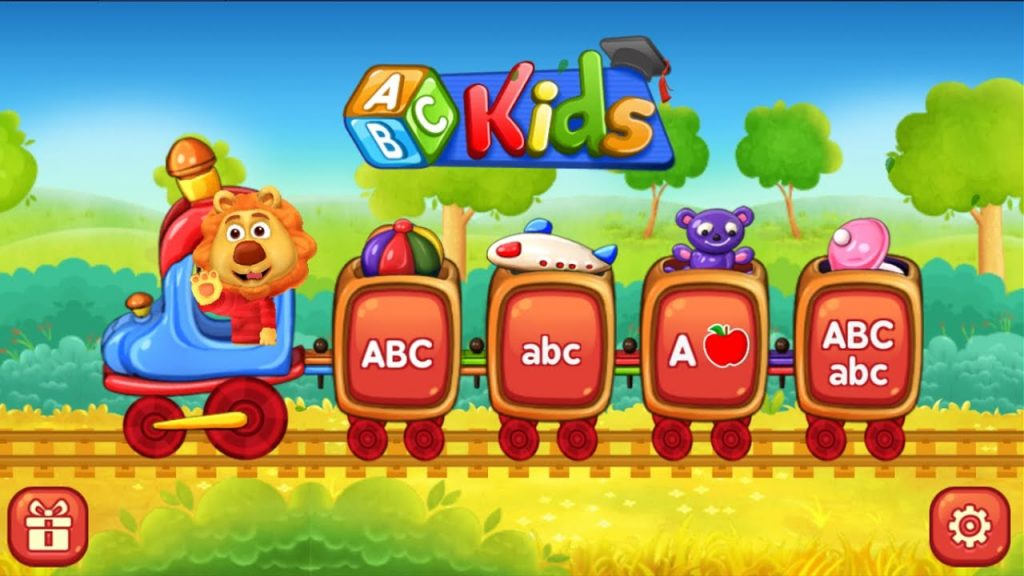 abc-kids-letter-tracing