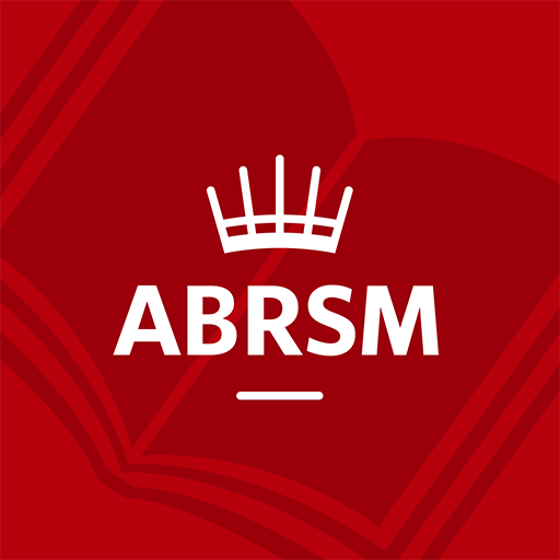 ABRSM Is One Of The Best Music Theory Apps With Over 6000 Test Questions!