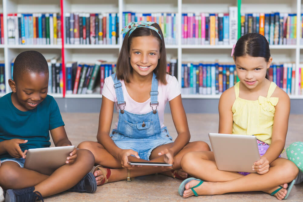 apps for kids with learning disabilities