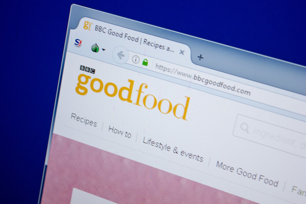 best-cooking-apps-good-food