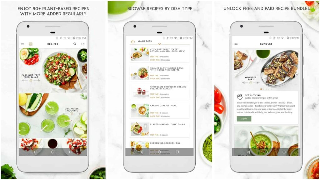 best-cooking-apps-oh-she-glows