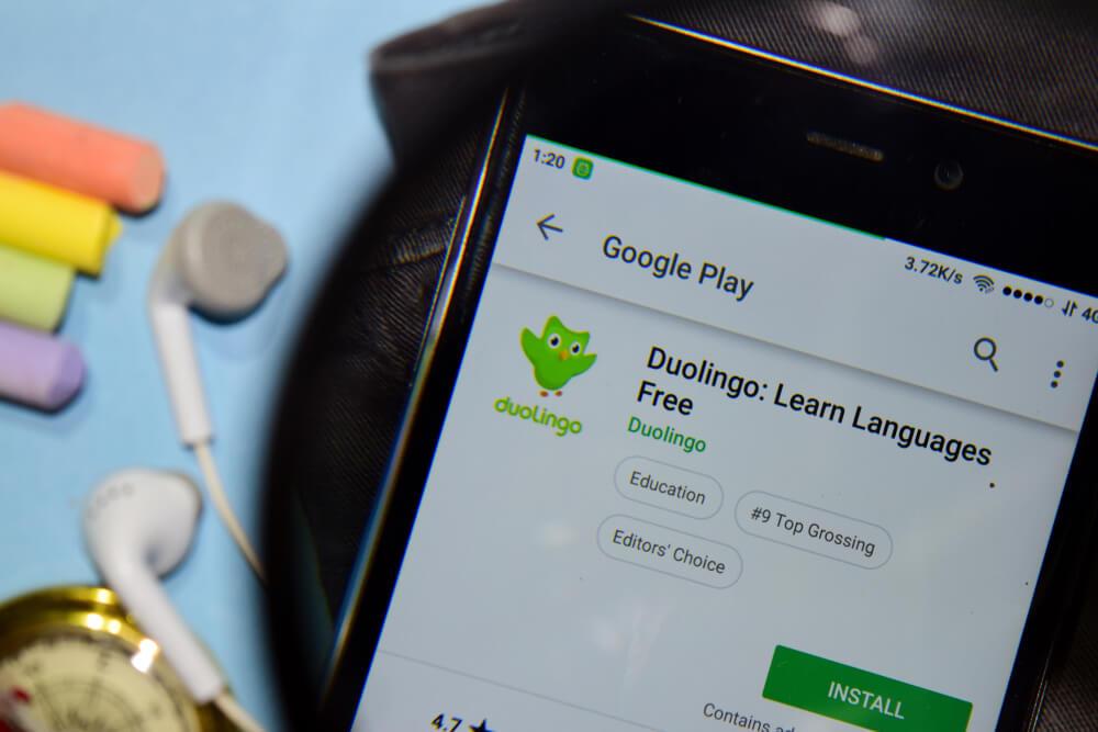 best-educational-apps-duolingo