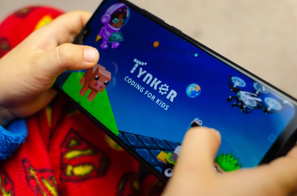 best-educational-apps-tynker-coding