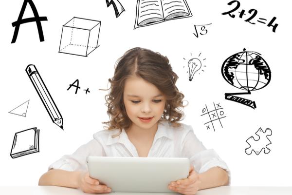 best-apps-for-schools