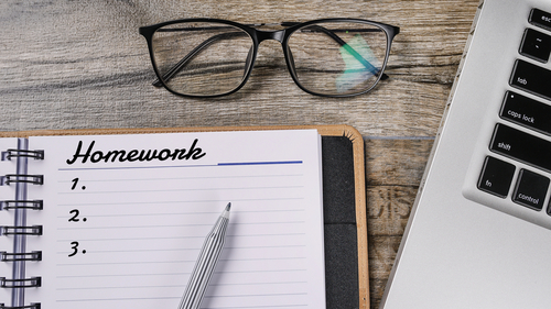 best homework planner apps