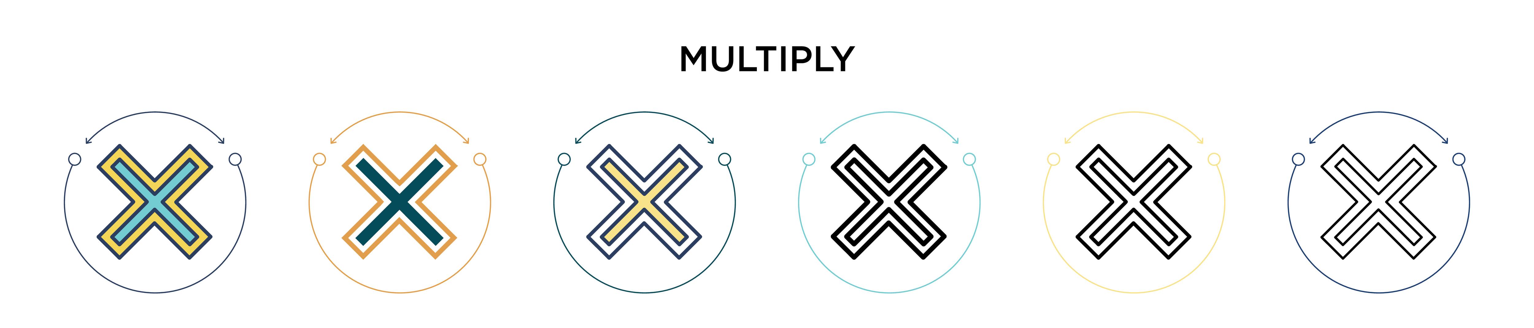 best-multiplication-app