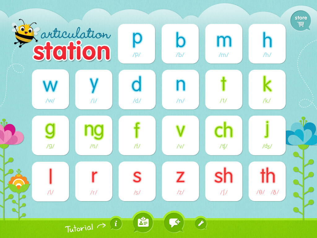 best-speech-therapy-apps-articulation-station