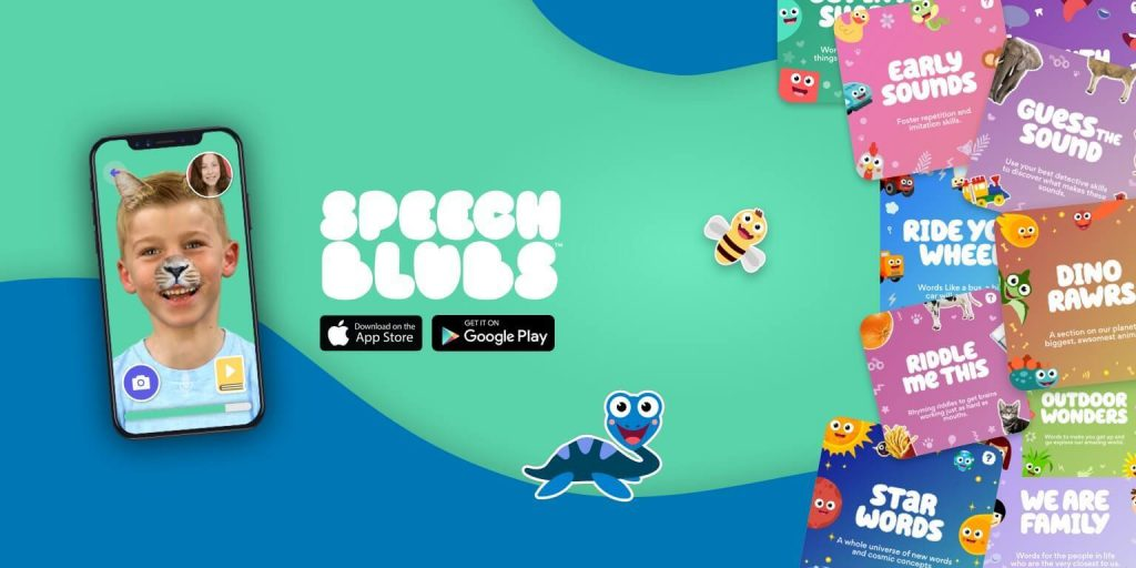 best-speech-therapy-apps-blubs