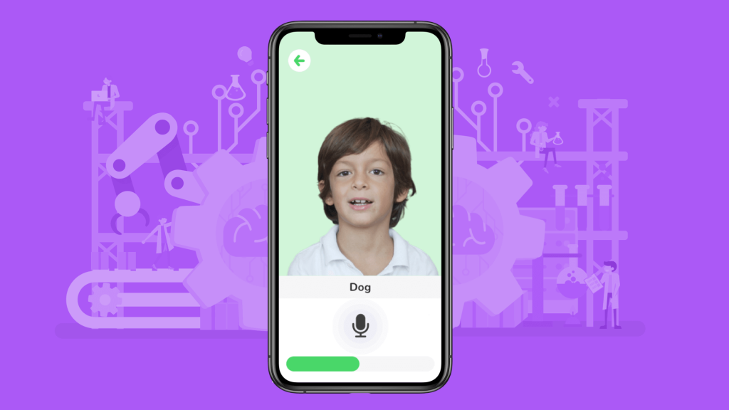 best-speech-therapy-apps-otsimo