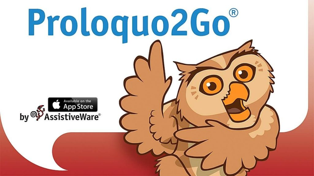 best-speech-therapy-apps-proloquo2go