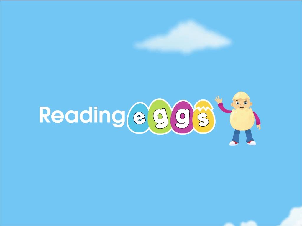best-spelling-apps-reading-eggs