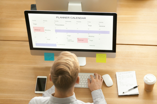 best-student-planner-app
