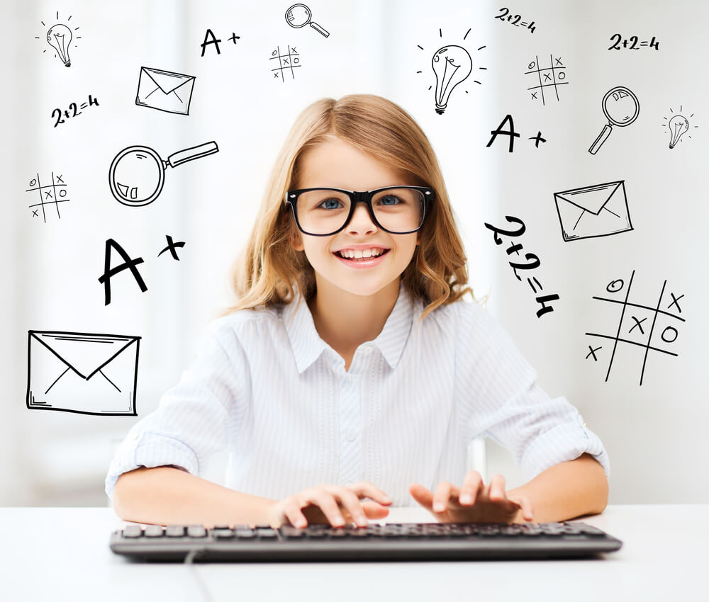 best-typing-apps-for-kids-benefits