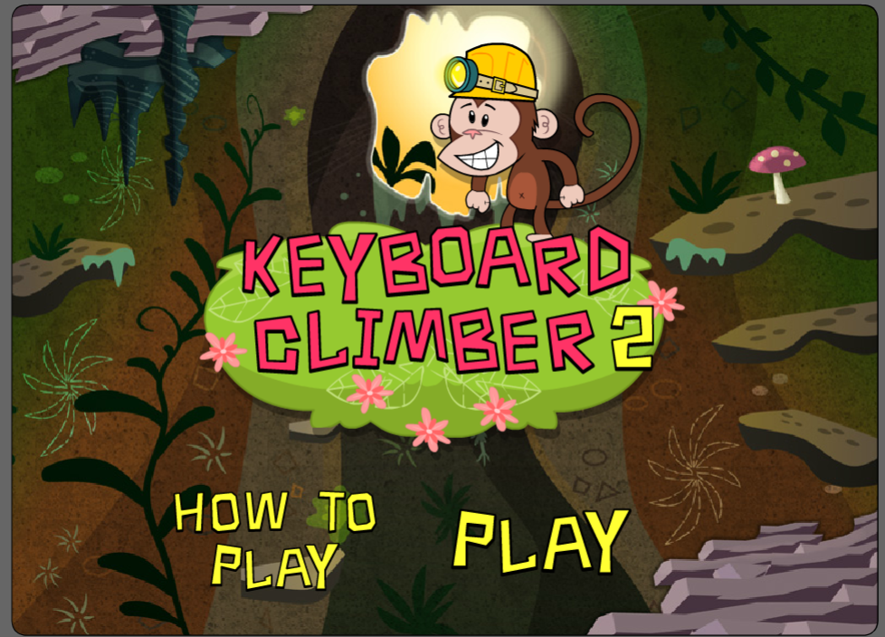 best-typing-apps-for-kids-climber-2