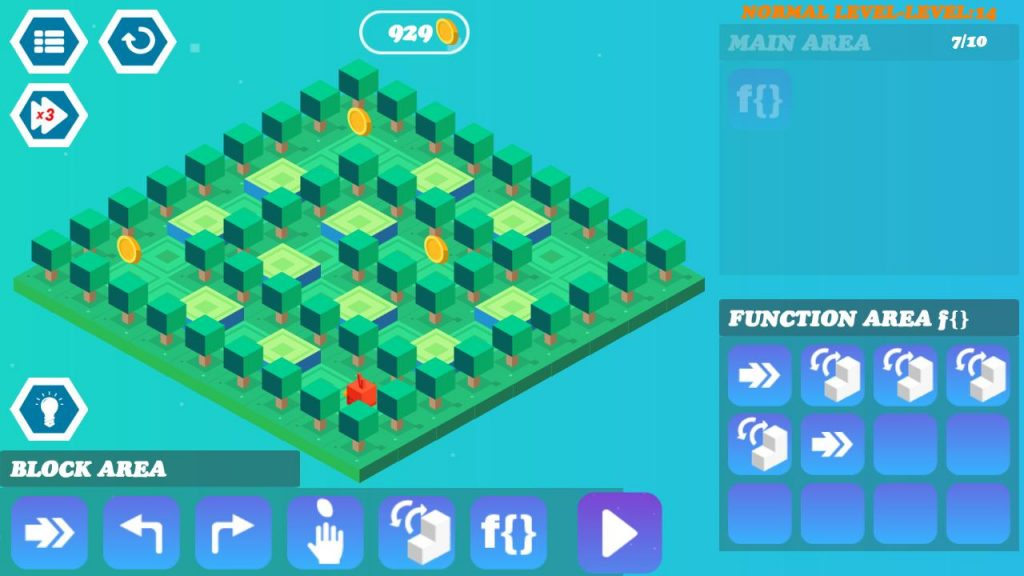 coding-apps-for-your-kids-algorithm-city