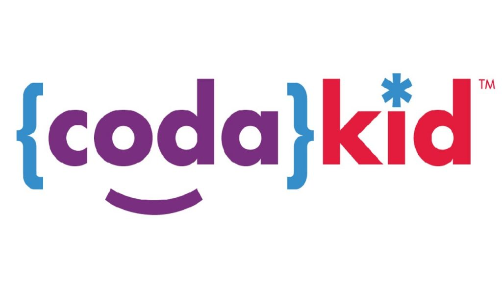 coding-apps-for-your-kids-codakid