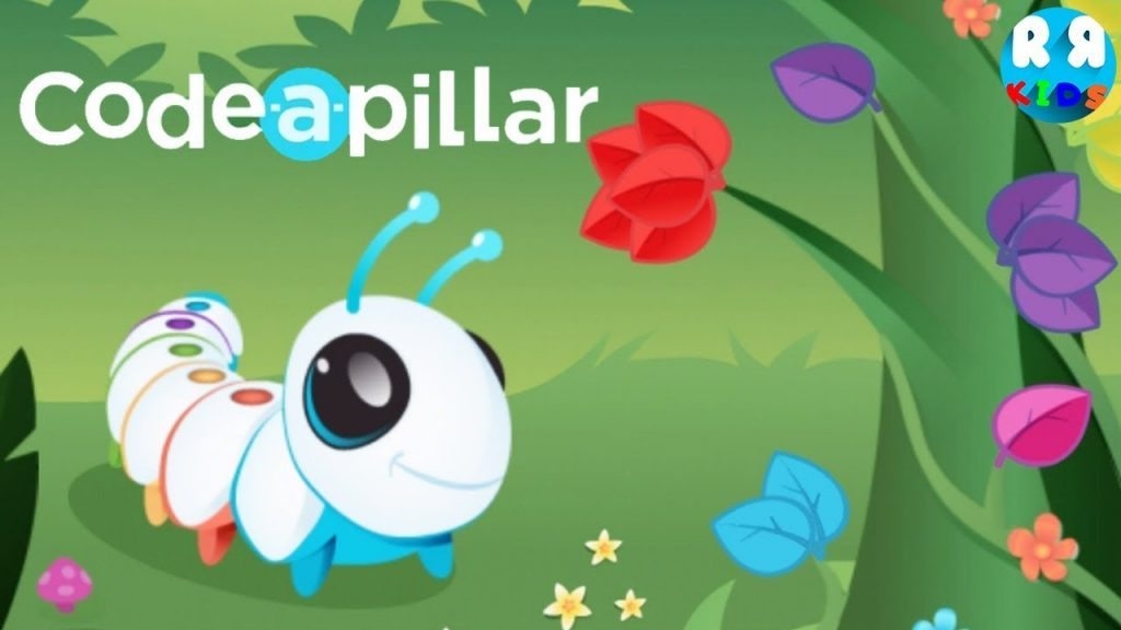 coding-apps-for-your-kids-code-a-pillar