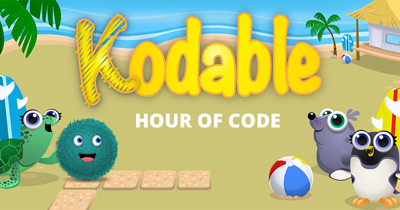 coding-apps-for-your-kids-kodable
