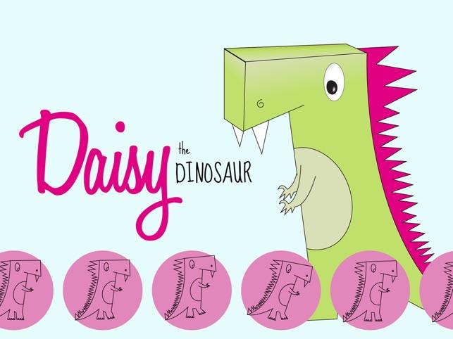 daisy-the-dinasaur-coding-for-kids