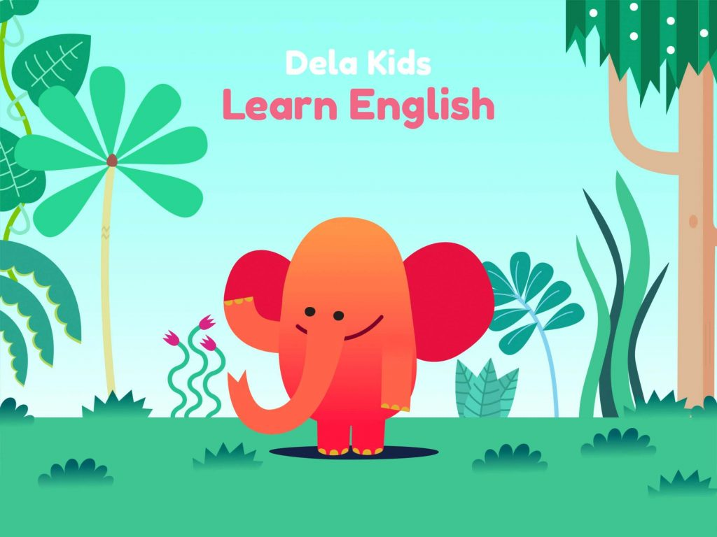 dela-kids-letter-tracing-app