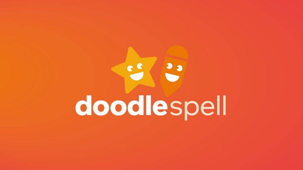 doodlespell-best-spelling-apps