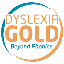 This is one of those dyslexia apps for kids that is worth its weight in gold!