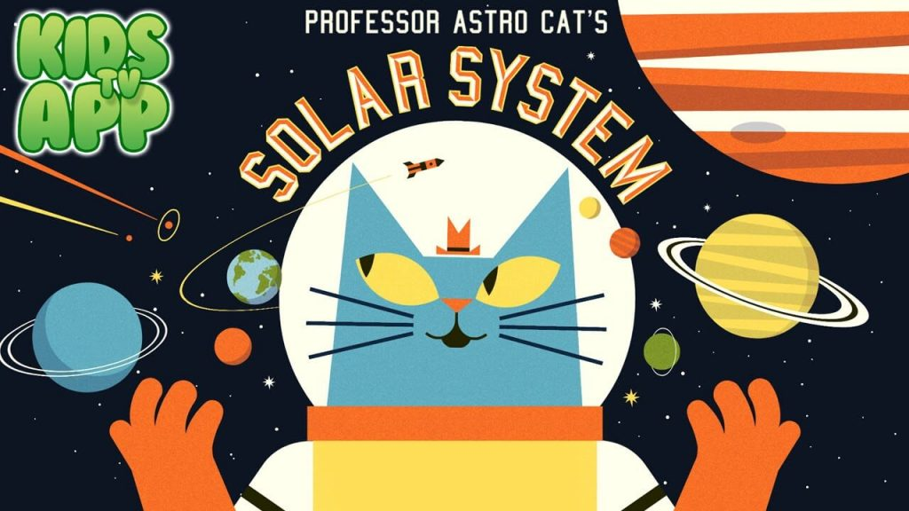 educational-apps-for-toddlers-astro-cats