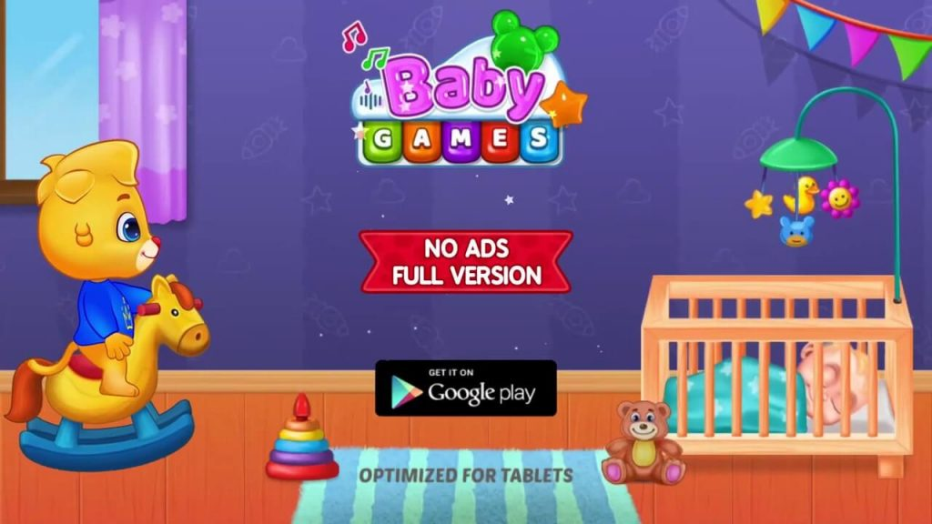 educational-apps-for-toddlers-baby-games