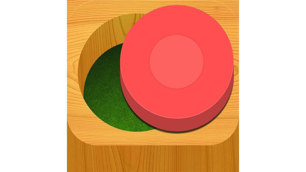 educational-apps-for-toddlers-busy-shapes