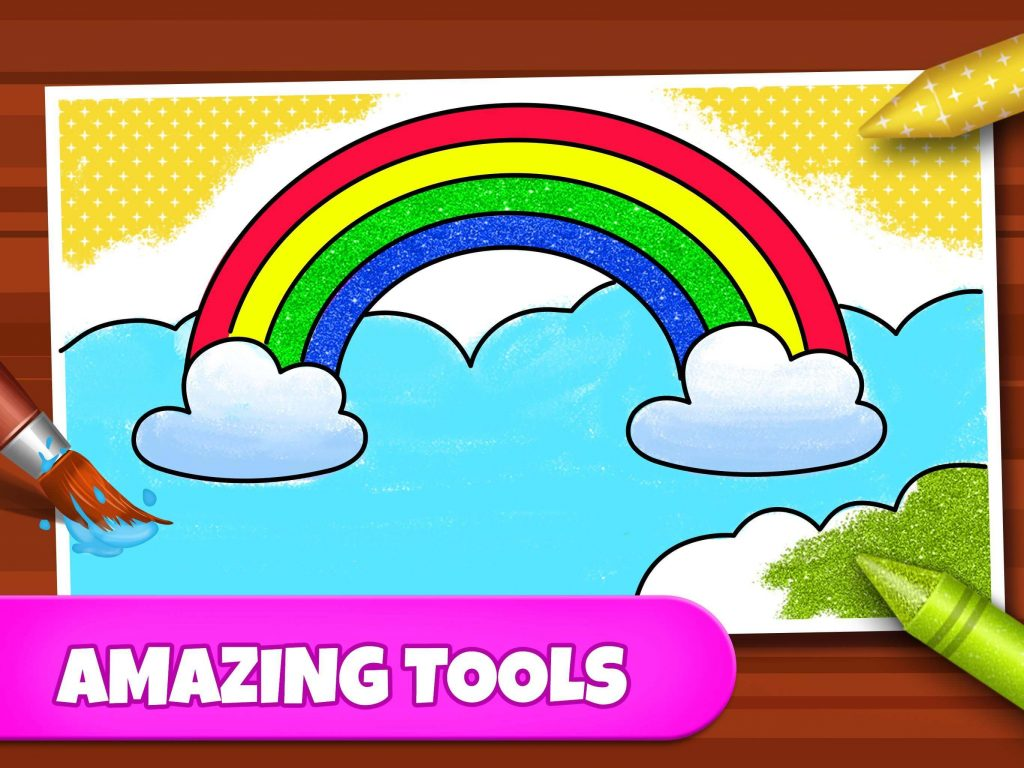 educational-apps-for-toddlers-coloring-games
