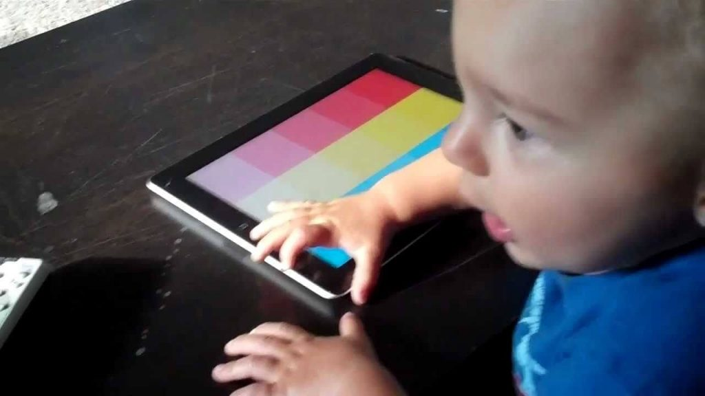 educational-apps-for-toddlers-musical-hands