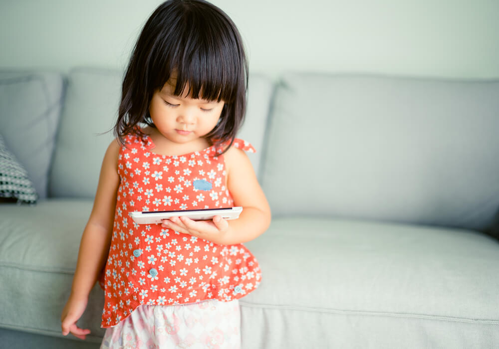 educational-apps-for-toddlers