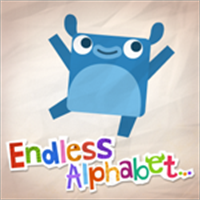Learn Alphabets For Life, So Start Them Young