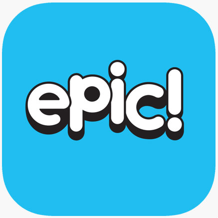 This app is simply epic!