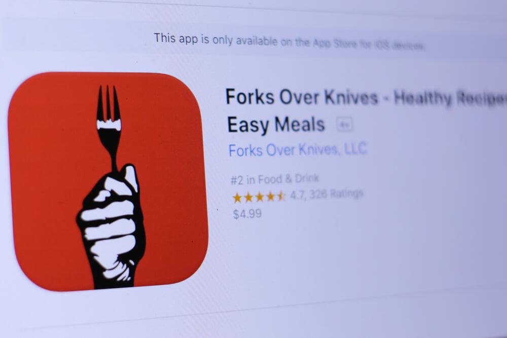 forks-over-knives-app