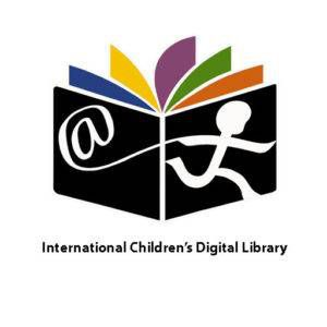 International Children's Digital Library reaching children across 42 countries all over the world!