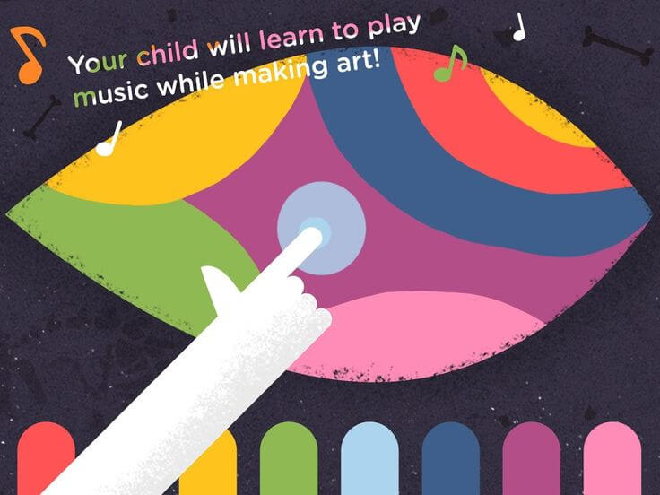 kapu-bloom-tunes-music-apps-for-kids