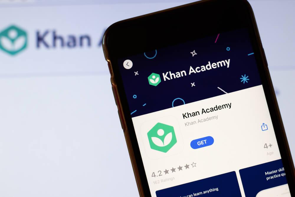 khan-academy-best-educational-apps