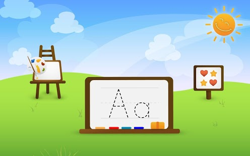 letter-tracing-app-abc-playground