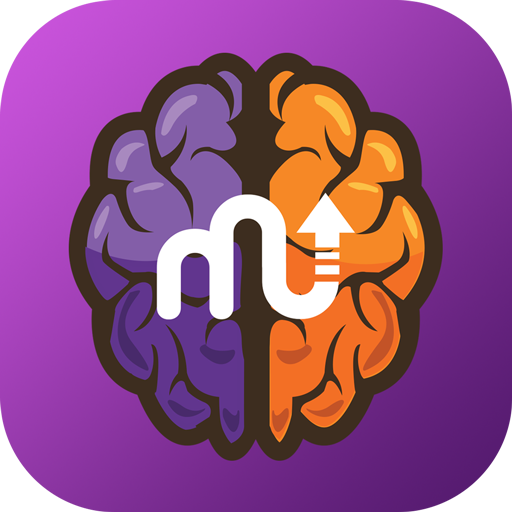 MentalUp Your Brain
