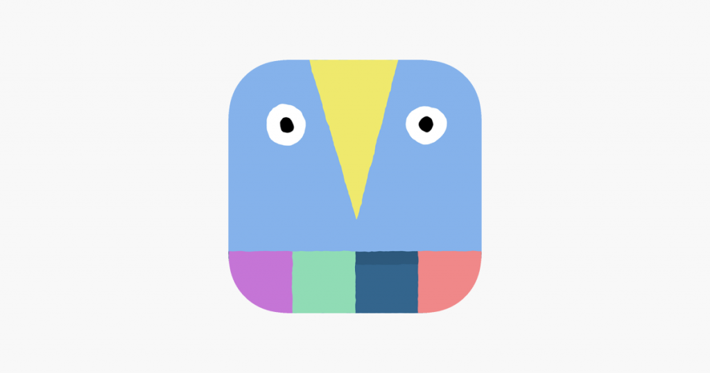 music-apps-for-kids-loopimal-yatatoy