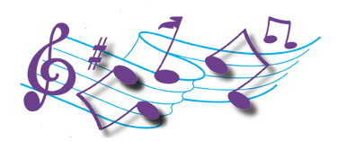 Music Theory Apps Like Music Theory Illustrated Is One Of The Best Because Of Its Awesome Visuals