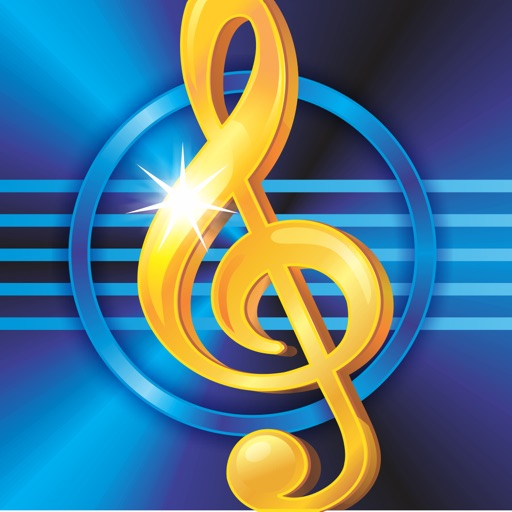 Turn Your Passion Into A Profession With Music Theory Pro!