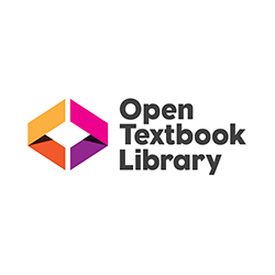 Another Great Resource For Free Text Books Online That Never Closes