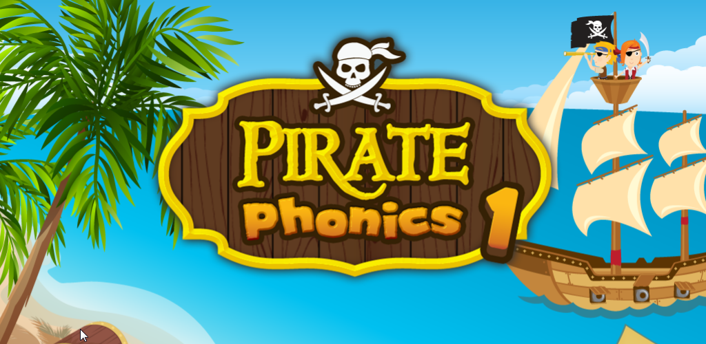 Arrr! Time To Learn The 3 Rs! Readin, Writing and Arithmetic